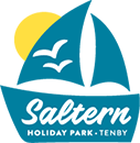 Saltern Holiday Park Tenby Pembrokeshire